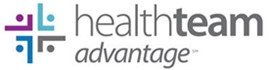 HealthTeam Adv