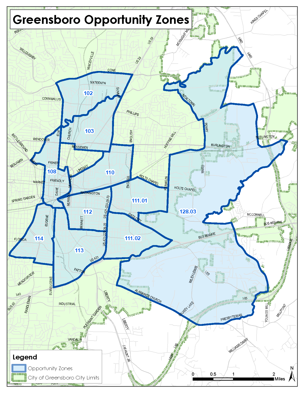 Opportunity Zones | Greensboro, NC on map of clarksville nc, map of charlotte nc, map of north carolina, map of memphis tn, map of ogden nc, map of biltmore forest nc, map of griffin nc, map of raleigh nc, map of atlanta, map of bunnlevel nc, map of salemburg nc, map of saxapahaw nc, map of greenville nc, map of hog island nc, map of charlottesville nc, map of orange co nc, map of asheville nc, map of moyock nc, map of ferguson nc, map of columbus ga,
