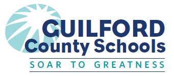 School Resource Officers | Greensboro, NC
