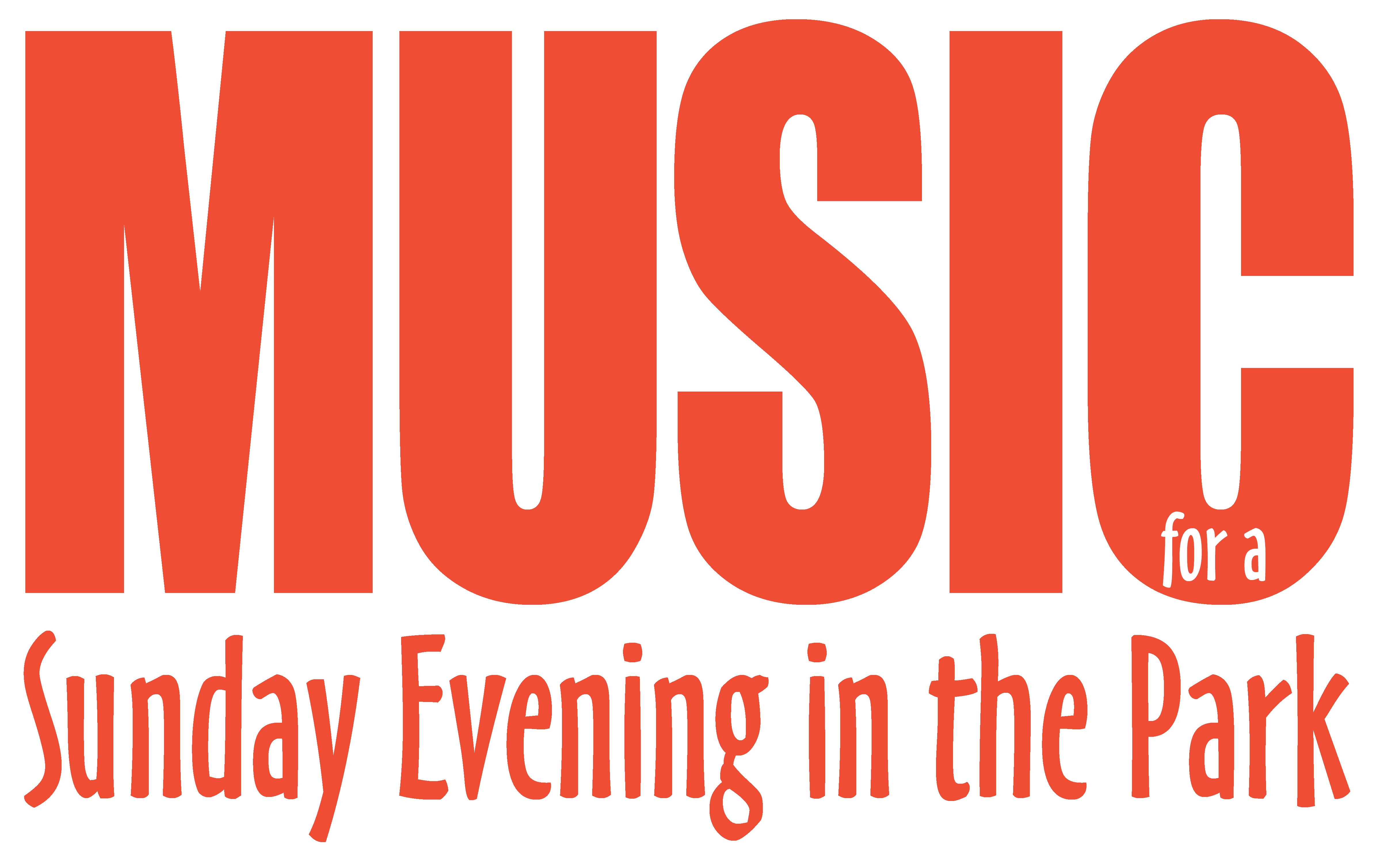 MUSEP Concert Series 2019 - Celebrating 40 Years!   Greensboro, NC