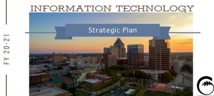 IT-2019-Strategic-Plan-Web-Banner