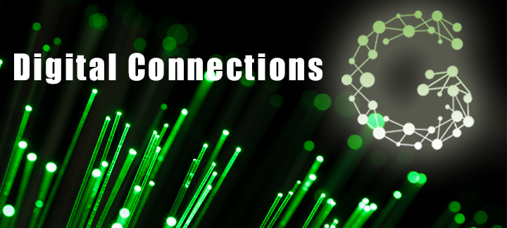 Digital-Connections-Banner
