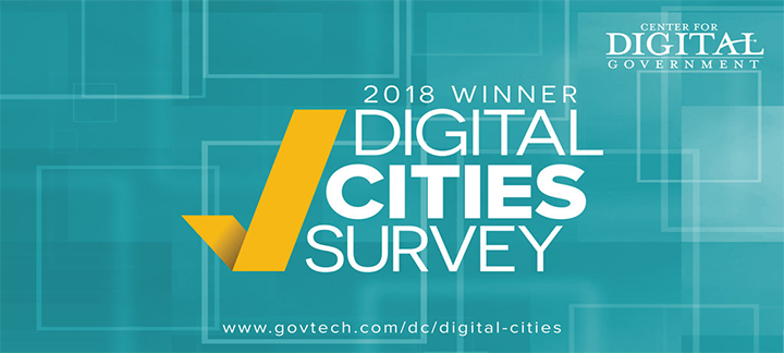 Digital-Cities-Survey-2018-Winner-Banner