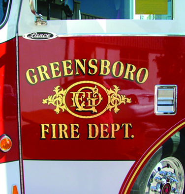 Greensboro, NC   Home