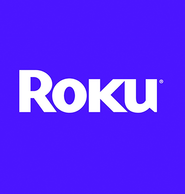 Roku for Spotlight