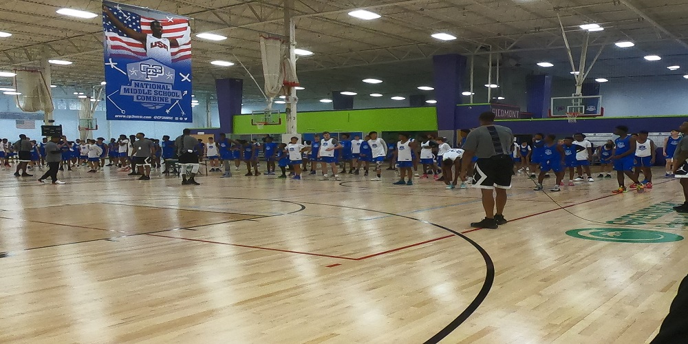 Greensboro Sportsplex Greensboro Nc