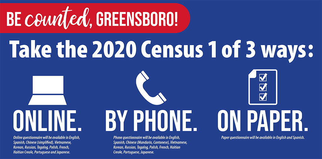 Census 2020 Bus Poster Web Page Banner