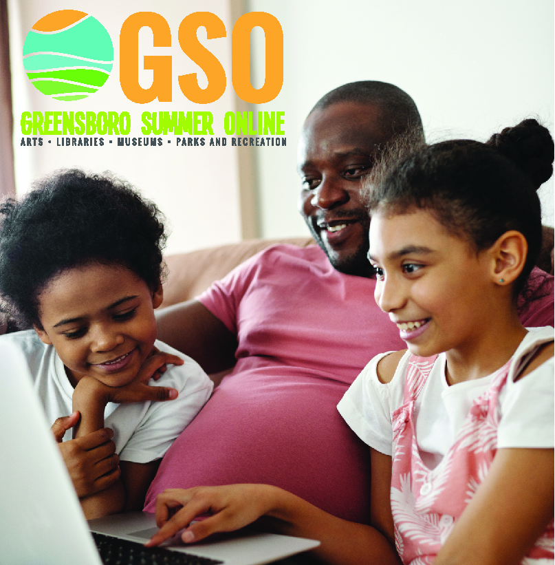 GSO_SummerOnline_WebSpotlight