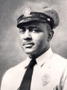 Joe R. Massey
