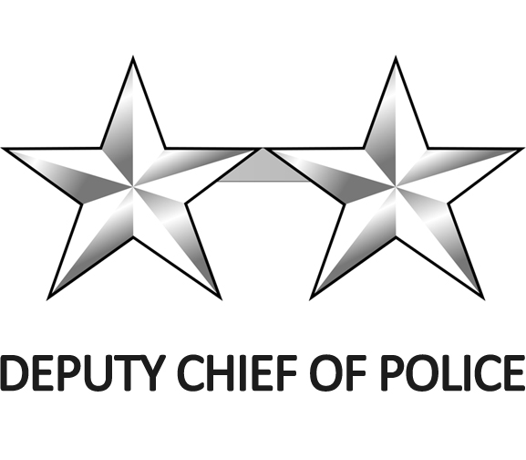 Asst Chief of Police