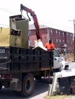 Appliances Greensboro Nc