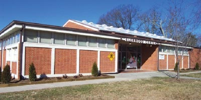 Facility Directory Greensboro Nc