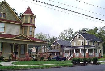 Housing Bond 2
