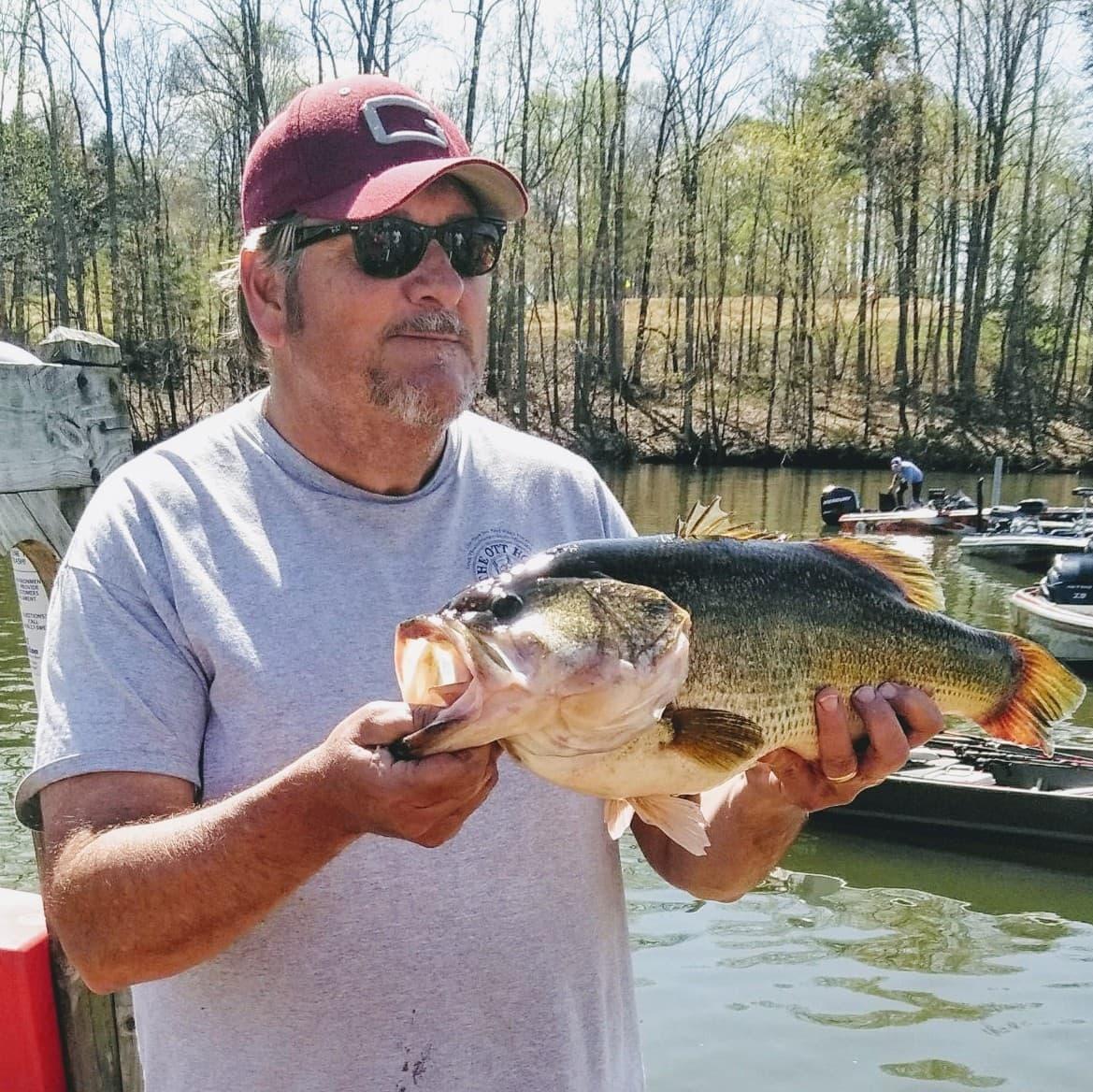 big fish 8.65