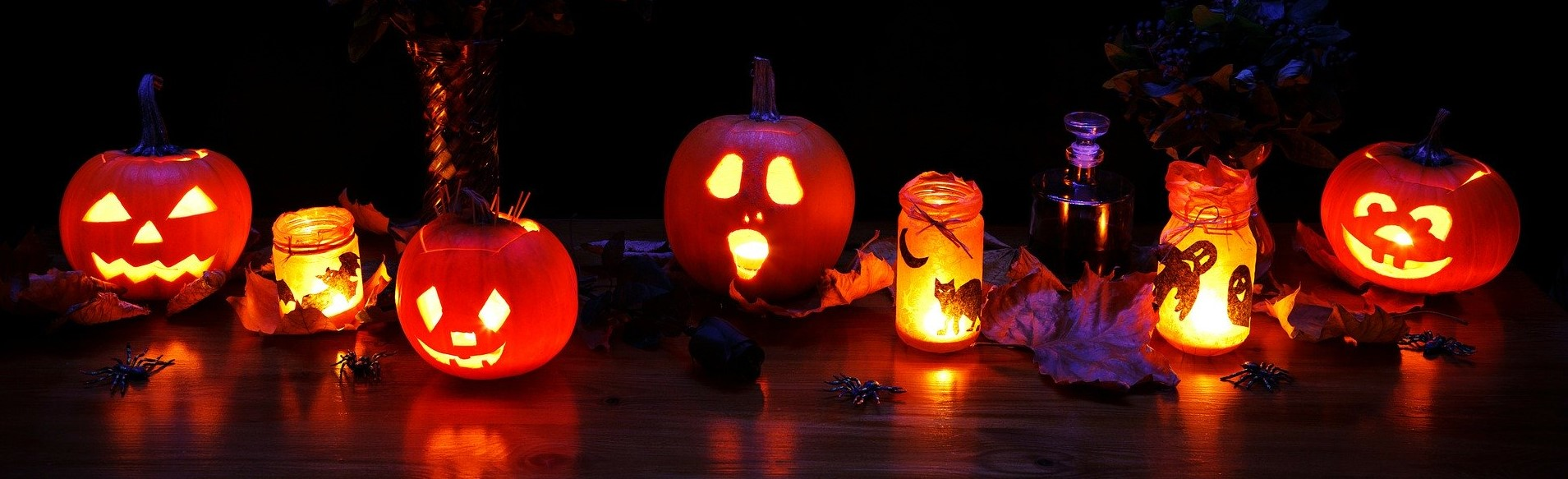 Halloween Radio 2020 Celebrate Halloween 2020 with the City of Greensboro | City News